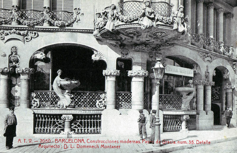 2050-Detalle-del-edificio-Paseo-de-Gracia-35