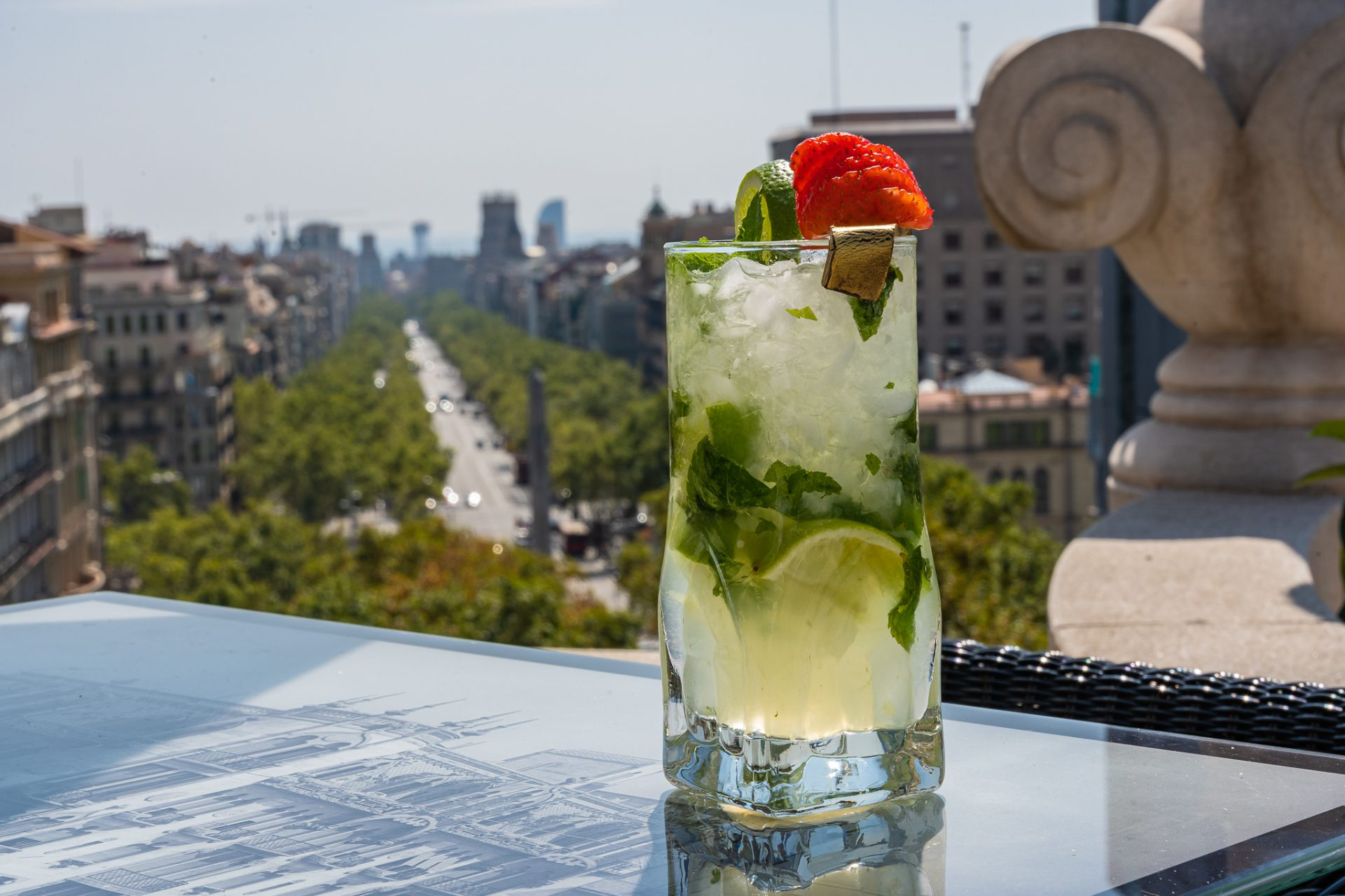cocktail-boulevard-passeig-de-gracia (2)