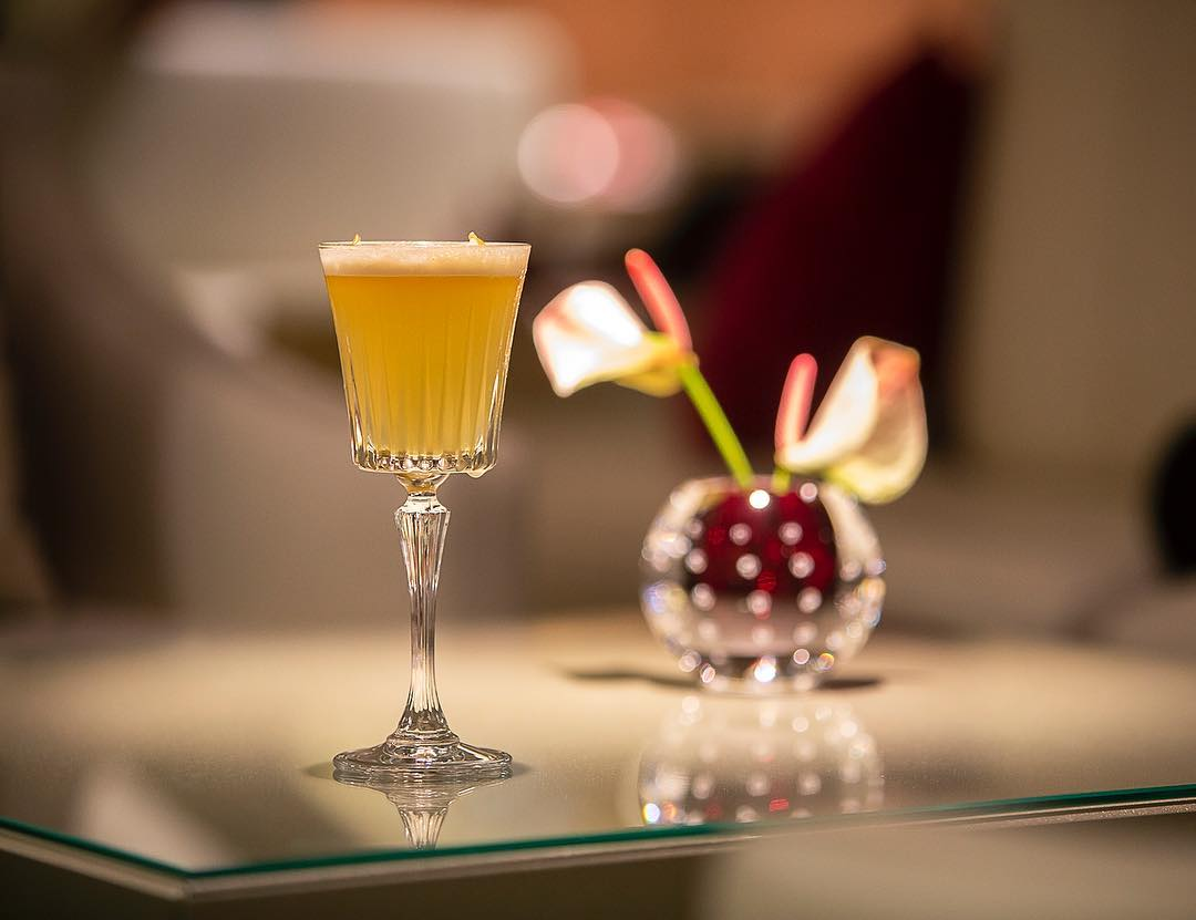 cocktail-boulevard-passeig-de-gracia (4)