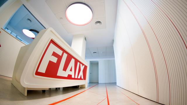 05_FLAIX