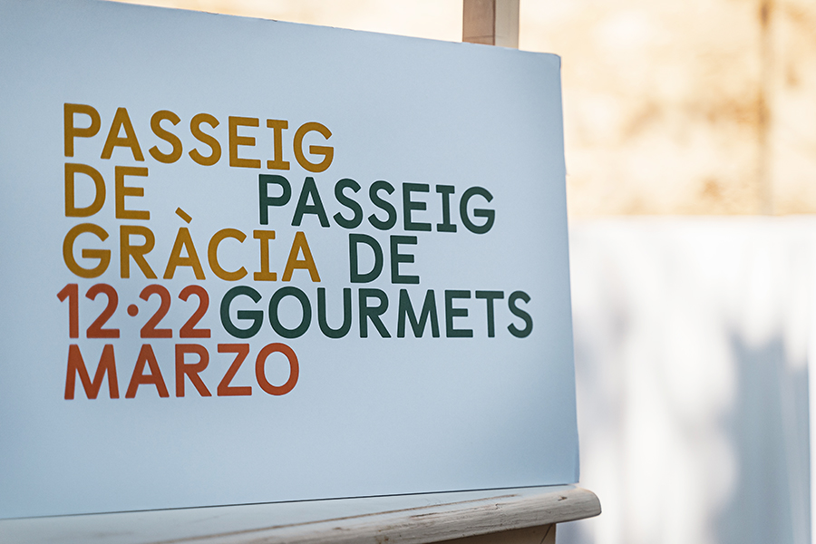 passeig-gourmets--pdg-01